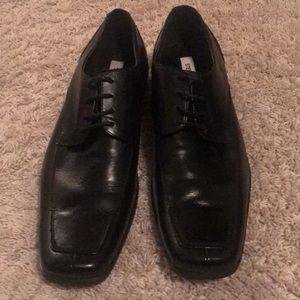 Steve Madden Gilfoyle Slip-on Loafers